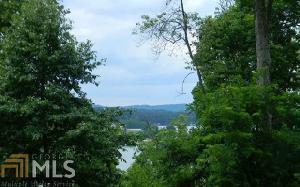 0 Sutton Cv, Hiawassee, GA 30546 Property Photo