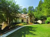 3337 Lost Valley Dr, Lake Spivey, GA 30236 - Image 1