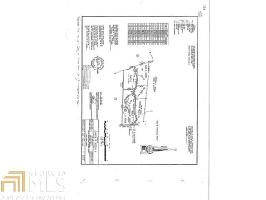 0 Cason Ln Lot 2, Clayton, GA 30525 Property Photo