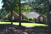 4001 White Oak Ln, LaGrange, GA 30240 - Image 1