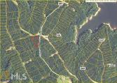 0 Lighthouse Point, Lincolnton, GA 30817 - Image 1: C-110 Aerial View