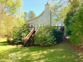 282 Possum Point Dr, Eatonton, GA 31024 - Image 1