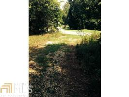 0 Twisting Hill Rd, Eatonton, GA 31024 Property Photo