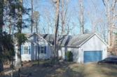 103 Rue Chalet, Lavonia, GA 30553 - Image 1