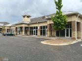 3990 Peachtree Industrial Blvd, Duluth, GA 30096 - Image 1