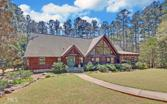 90 Melody Farms, Hartwell, GA 30643 - Image 1