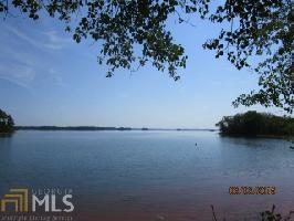 0 Points And Coves Yacht Club Rd, Hartwell, GA 30643 Property Photos