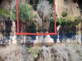 Lot 16 High Falls Rd, Jackson, GA 30233 - Image 1
