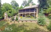 925 Walker Point Rd, Hayesville, NC 28904 - Image 1