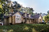 242 Churchill Hts, Alpharetta, GA 30005-4217 - Image 1: Custom Country French-Style, 242-Churchhill-Heights-1024x768-01