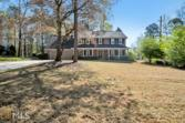 2200 Chimney Springs Dr, Marietta, GA 30062-6398 - Image 1: Welcome to your new home!