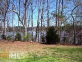 Lot 6 Reeves Rd, Jackson, GA 30233 - Image 1