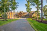 203 Crawfords Ferry Pt, Hartwell, GA 30643 - Image 1
