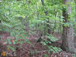 0 Shore Crest Dr Lot 9, Martin, GA 30557 Property Photo