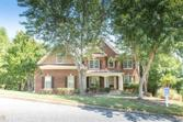 3691 Silver Brook, Gainesville, GA 30506 - Image 1