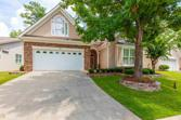 237 Collierstown Way, Peachtree City, GA 30269 - Image 1