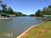 2041 Clearwater Dr Lot 14, White Plains, GA 30678 - Image 1