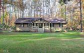 103 PARKWAY DR, Peachtree City, GA 30269 - Image 1