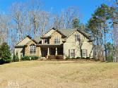401 Long View Dr, LaGrange, GA 30240 - Image 1