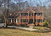 30 Woodbrook Ct, McDonough, GA 30252 - Image 1