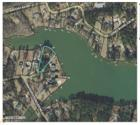 138 Waters Edge Dr, Milledgeville, GA 31061 - Image 1
