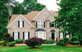 7322 Meadow Point Dr, Stone Mountain, GA 30087 - Image 1: Literally sits at the