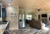 748 S Steel Bridge Rd, Eatonton, GA 31024 - Image 1