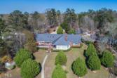 251 Pace St, Mansfield, GA 30055 - Image 1