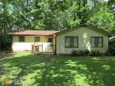 325 Rays Rd, Lavonia, GA 30553 - Image 1