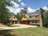 114 River Point Rd, Jackson, GA 30233 - Image 1