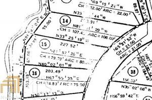 lot 15 Starling Dr Property Photo