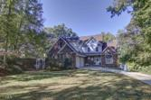 1063 Whip-poor-will Rd, Monticello, GA 31064 - Image 1