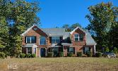 240 Flower Ln, McDonough, GA 30252-3715 - Image 1: Culdesac Living on a Large Level Lot, Enjoy Your New Estate