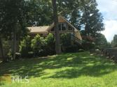 120 Rocky Point Rd, Jackson, GA 30233 - Image 1