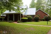 1034 County Rd 520, Five Points, AL 36855 - Image 1