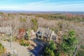 476 Wildcat Trl, Big Canoe, GA 30143 - Image 1: Beautiful overview with the 30 mile vista, Photo 1