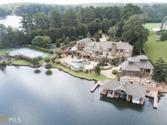 3108 Lake Jodeco, Lake Spivey, GA 30236 - Image 1