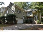 3111 Sandhurst Dr, Woodstock, GA 30189-1521 - Image 1: Photo 1