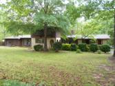 205 Upchurch Rd, McDonough, GA 30252 - Image 1