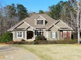342 Willow Pointe Dr, LaGrange, GA 30240 - Image 1