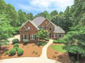 812 Smokey Way, Peachtree City, GA 30269 - Image 1