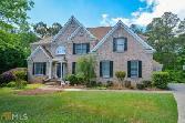 404 Lakewind Ct, Canton, GA 30114-6553 - Image 1: FrontView2