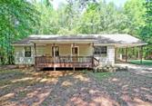 1450 County Rd 286, Five Points, AL 36855 - Image 1