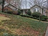 3564 Wood Acres Blvd, Duluth, GA 30096 - Image 1: Beautiful ranch with tons of curb appeal in a subdivision with no HOA
