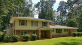 1084 Elrod Ferry Rd, Hartwell, GA 30643 - Image 1