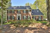 106 White Oak Trl, Peachtree City, GA 30269 - Image 1