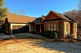 9 Moreland Heights Ct, Hartwell, GA 30643 - Image 1