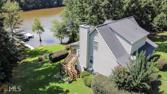 331 Long Piney Spur, Mansfield, GA 30055 - Image 1: Drone LOW RES - Sabrina Samuel Photography-4