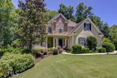 70 The Ter, Newnan, GA 30263-6098 - Image 1