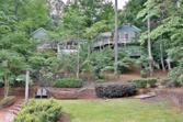 90 Four Lot Rd, Hamilton, GA 31811 - Image 1